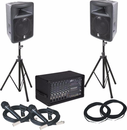 sonido para eventos audio vídeo beam