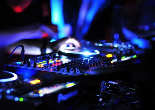 sonido profesional en margarita para eventos, fiestas,etc