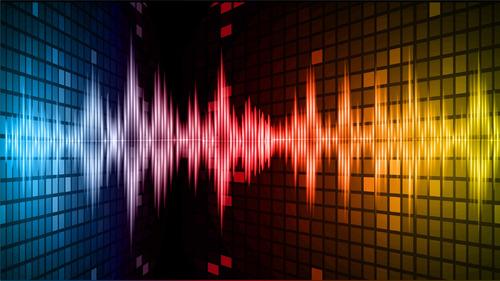 sonido profesional, musica para tus eventos