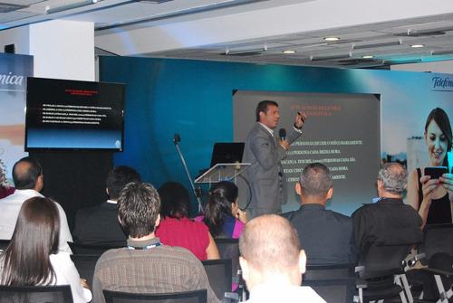 sonido,  tv led, pantallas, para conferencias, charlas y más