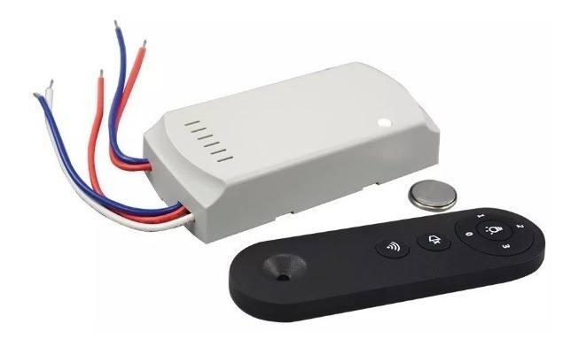 release date: 5825d f4e44 Sonoff Dimmer Wi-fi Controlador De Luz, Ventilador De Teto