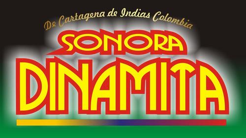sonora dinamita de cartagena en mexico contratacion directa