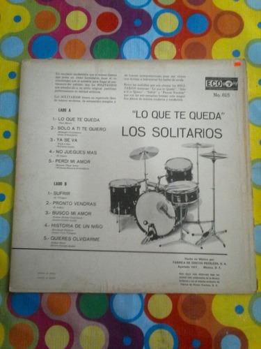 sonora santanera lp el barbarazo 1981