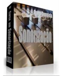 sonorização profissional (tutorial) mesas som acústica palco
