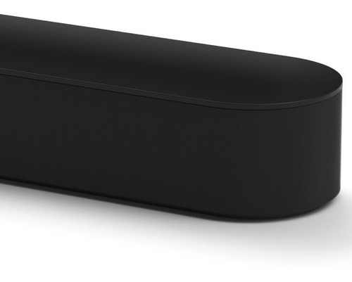 sonos beam bocina de barra compacta inalámbrica hifi