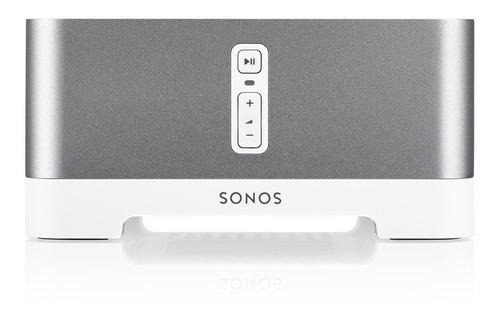 sonos connect: amplificador inalámbrico amp para reproducció