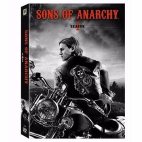 download sons of anarchy 1 temporada 720p legendado torrent