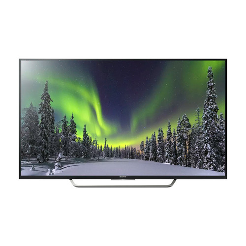 sony 49 hdr uhd 4k android tv - 49x-705d