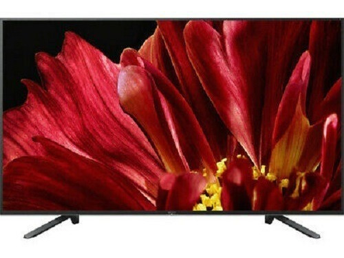 sony 75inch 4k ultra hd led smart television