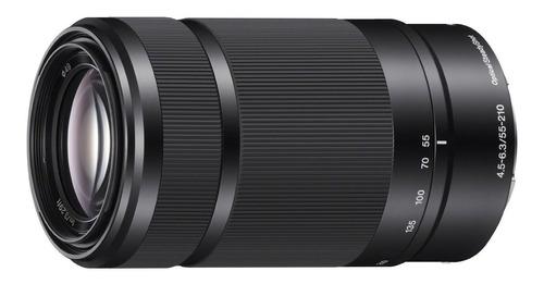 sony a600024,3mp cámara sin espejo con lente 1650mm