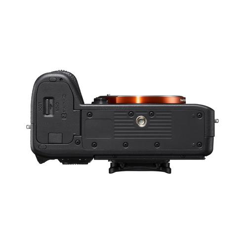 sony a7 iii cámara de lentes intercambiables de marco com...