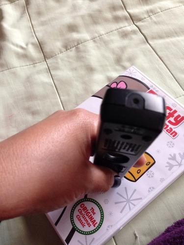 sony adaptador cargador de baterias bca-35e