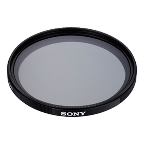 sony alpha circular pl filter for dslr lens diameter 77mm (o