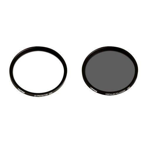 sony alpha ilce-6000l/b a6000con 1650mm lens bundle con