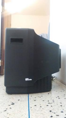 sony audio televisor