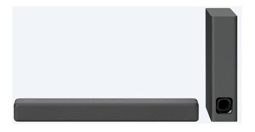 sony barra de sonido 2.1 bluetooth nfc ht-mt300