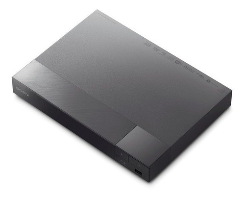sony bdps6500 3d 4k upscaling reproductor de blu-ray con wi-