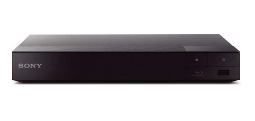 sony bdps6700 4k upscaling reproductor dvd blu-ray 3d e20