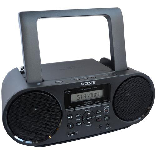 sony bluetooth y nfc (near field communications) cd-cd-rw mp