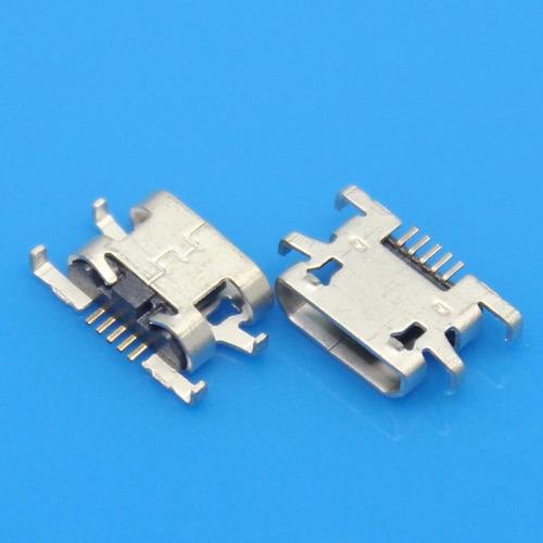 sony c1904 c1905 m centro conector de carga