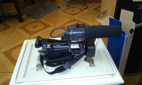 sony camara video accesorios