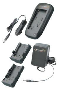 sony cargadores originales cámara digital series defrt