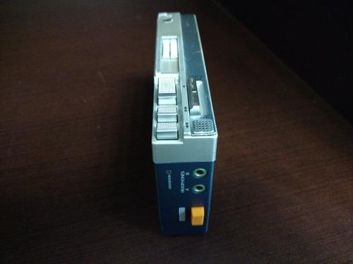sony casette walkman tps-l2 guardianes de la galaxia