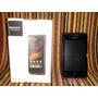 Sony Xperia E C1504, En Buen Estado, Con Sus Accesorios
