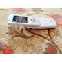 Pedido Sony Ericsson W900 Blanco Libre De Fabrica