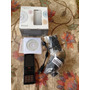 Pedido Sony Ericsson W595 Libre De Fabrica Colores