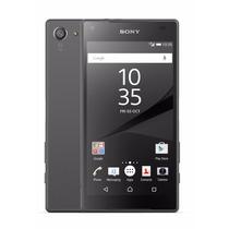 Sony Xperia Z5 Compact 32gb Empresa/ Boleta / Somos Iprotech
