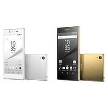 Sony Xperia Z5 Premium 32gb Empresa/ Boleta / Somos Iprotech