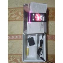 Telefono Sony Xperia U St25a Nuevo