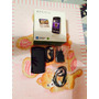 Stock Sony Ericsson Xperia Play R800 Claro E Movistar