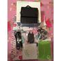 Pedido:sony Ericsson Xperia Mini Pro Sk17