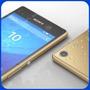 Sony Xperia M5 Nuevo Caja Libre 4k 3gb Ram+tienda+garantia¡¡