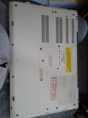 sony core i5 pcg-41217u
