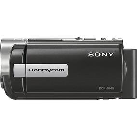 Sony DCR-SX65