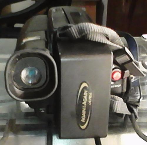sony digital accesorios video camara