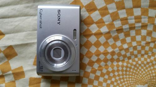 sony digital cámara