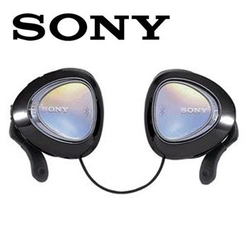 sony dr-bt30q bluetooth stereo para apple iphone stock