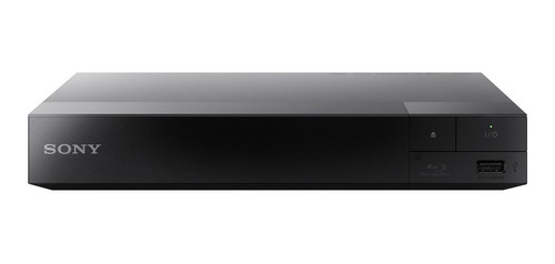 sony  dvd player reproductor de blu-ray disc bdp-s1500