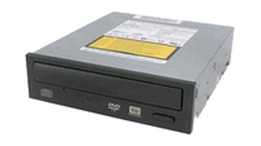 SONY DVD RW DW Q120A DOWNLOAD DRIVER