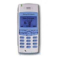 sony ericsson t106 celular telcel nuevo