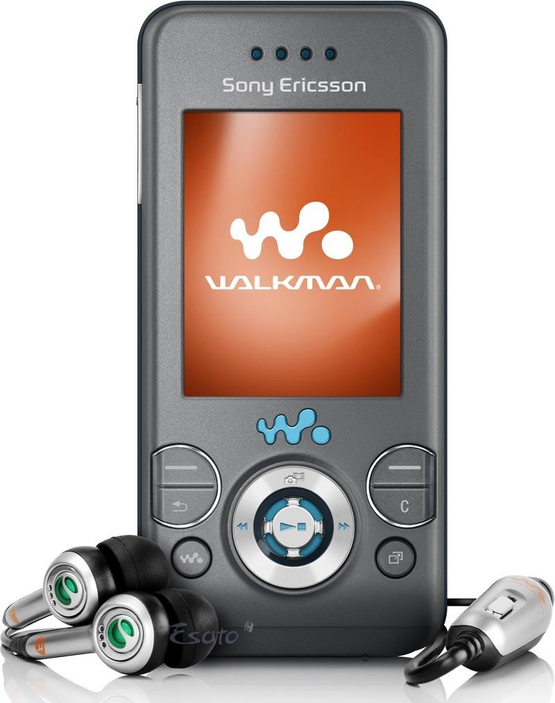 jogos para celular sony ericsson w580i