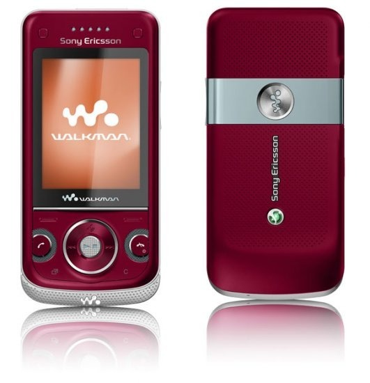 SONY ERICSSON W760 USB DRIVER FOR MAC DOWNLOAD