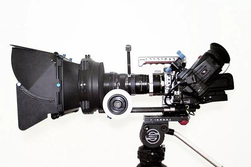 sony fs7 blackmagic-zeiss super speed-cooke panchro arriflex