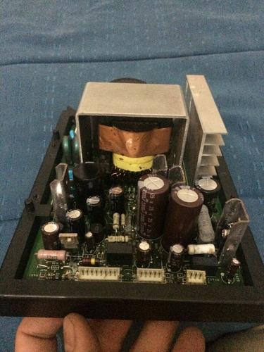 sony fuente original monitor mírala oferta !!! 1-649-458-24