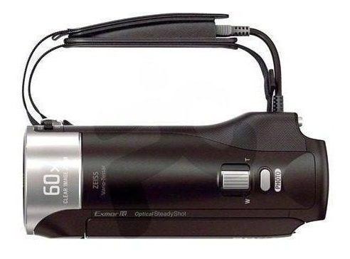 sony handycam hdr-cx405 nuevo envio gratis