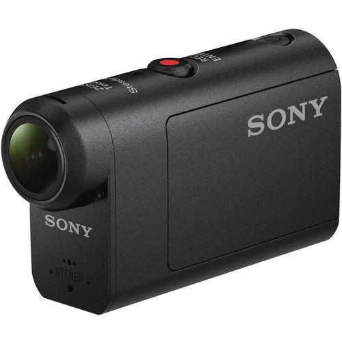 sony hdr-as50 full hd acción cam